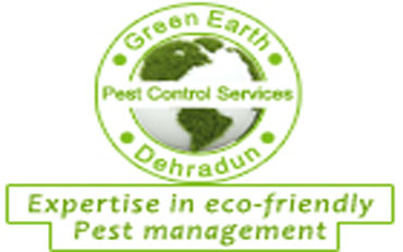 Green Earth Pest Control Service