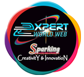 Expert World Web